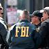 Mundo/Ofrece FBI 100 mil dólares de recompensa por mexicana fugitiva