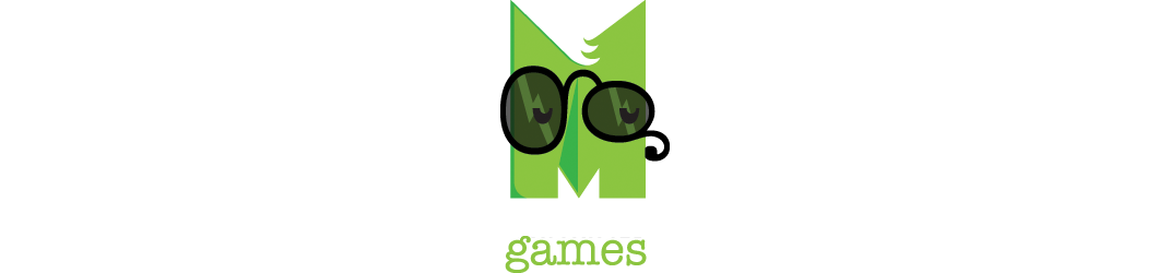 Mattrified Games