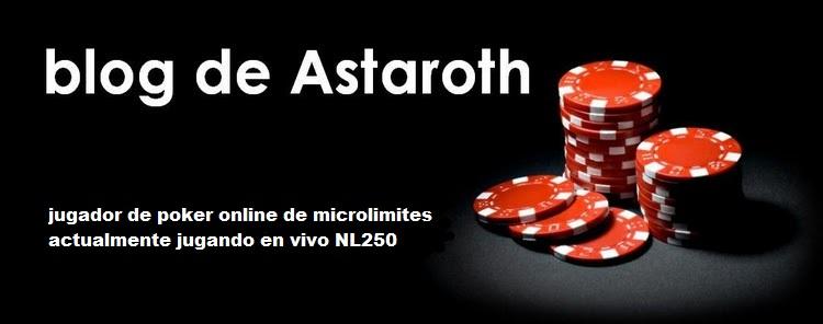 Blog de Astaroth