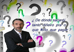 DE SEGUIR ASÍ...