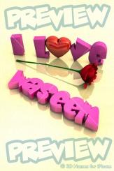 Karen Name Wallpaper 82857 Loadtve