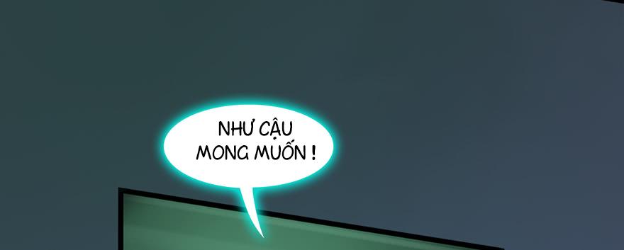 CỬU HOANG ĐỌA HUYỀN SƯ