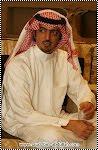 شآعري الآنقى و الآرقى سعود بن عبدآلله