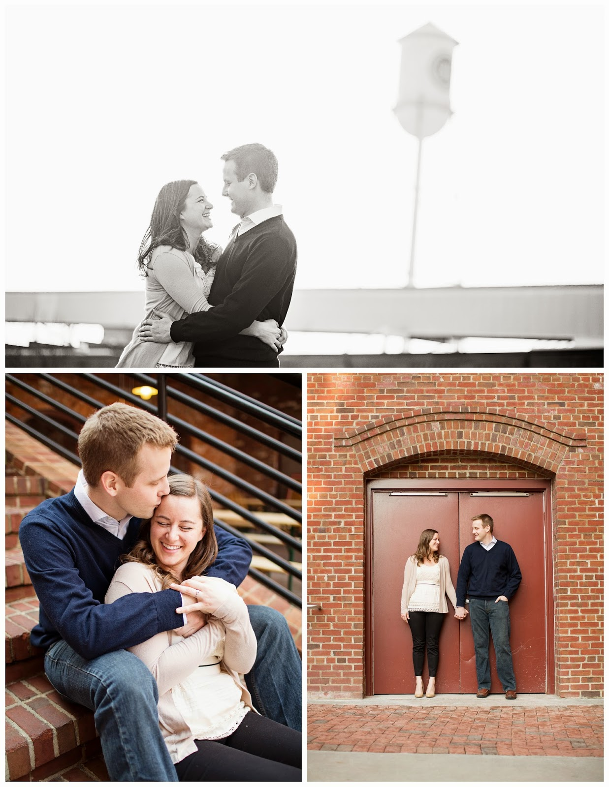 http://www.robynvandykephotography.com/blog/2014/03/engaged-kelly-andrew/