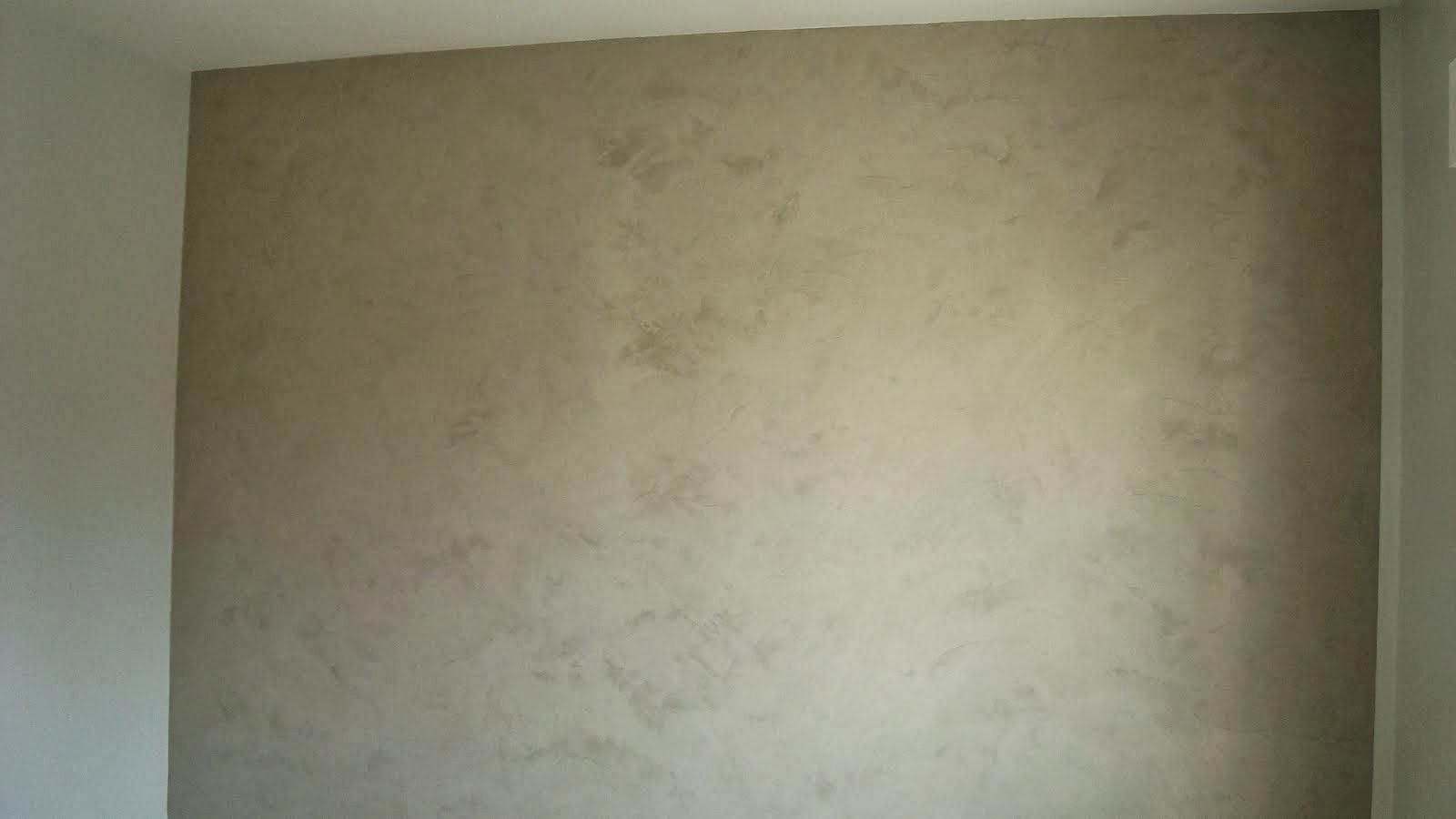 Malardenti peinture et decor decoration d 39 interieur for Peinture enduit interieur