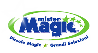 http://www.mistermagic.it/