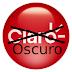 Un pequeño castigo judicial para los sinvergüenzas de Claro (chau cargo de gestión de cobranza)