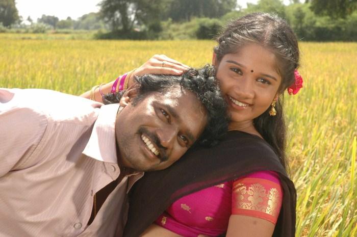Vakkapatta Seemai Movie Stills Pics Photo Gallery gallery