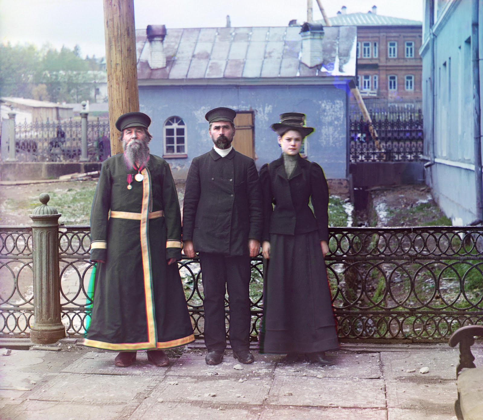 photographs for the tsar the pioneering color photography of sergei.&quot
