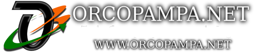 ORCOPAMPA