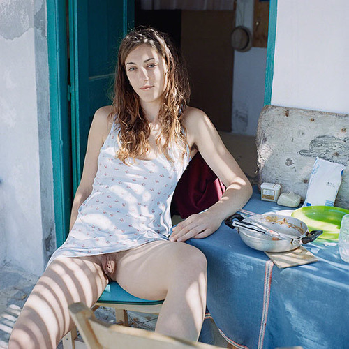 Am Resimleri Resimi Resmi Amcik Vajina