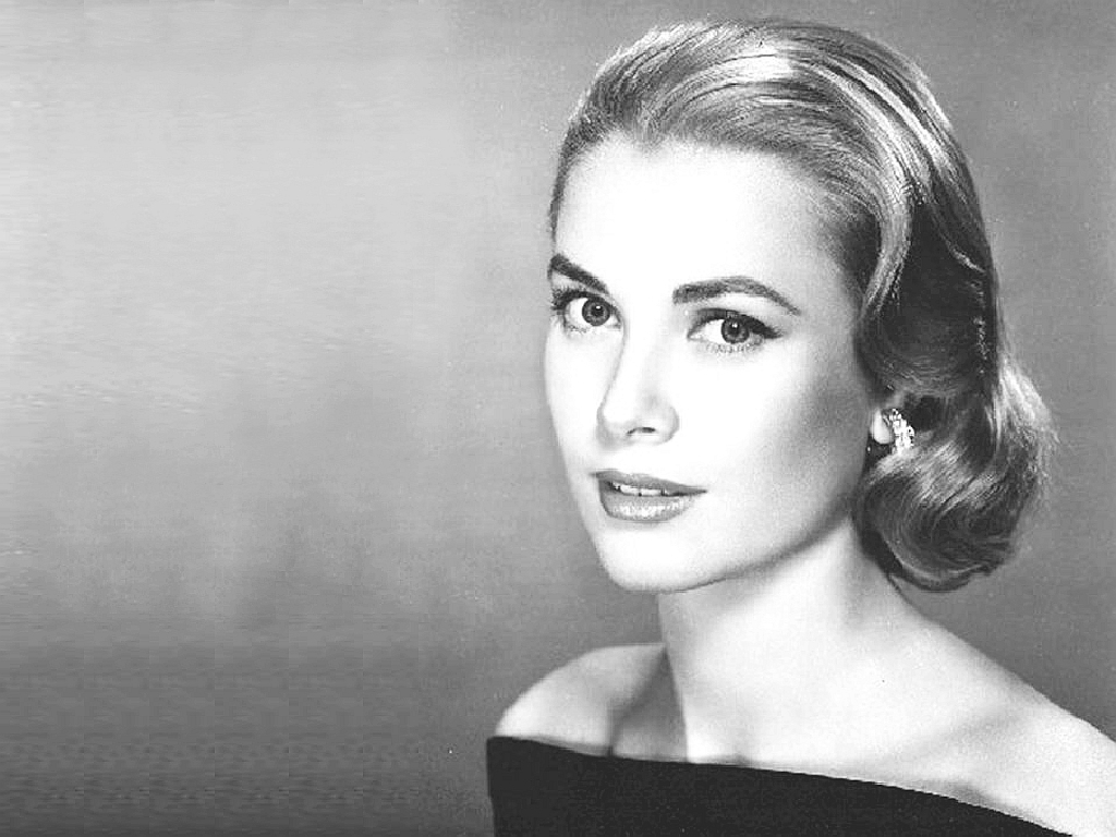 Grace Kelly Quotes Quotesgram