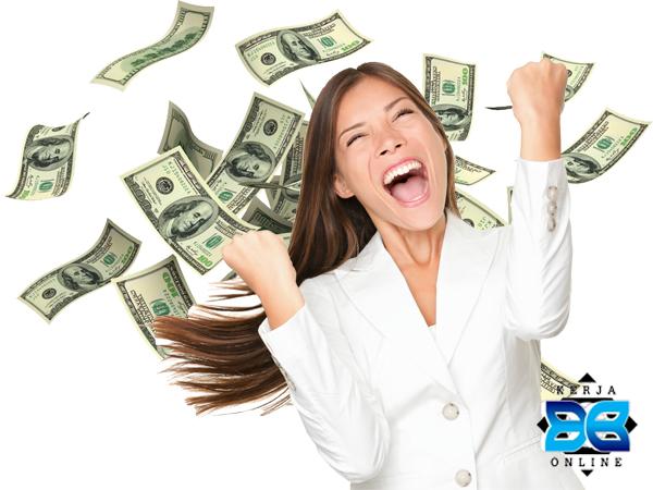 cara membuat akun neobux, bisnis online gratis, bisnis online terpercaya, dollar gratis internet