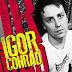 Igor Conrad - Músico lança o seu primeiro EP de forma independente