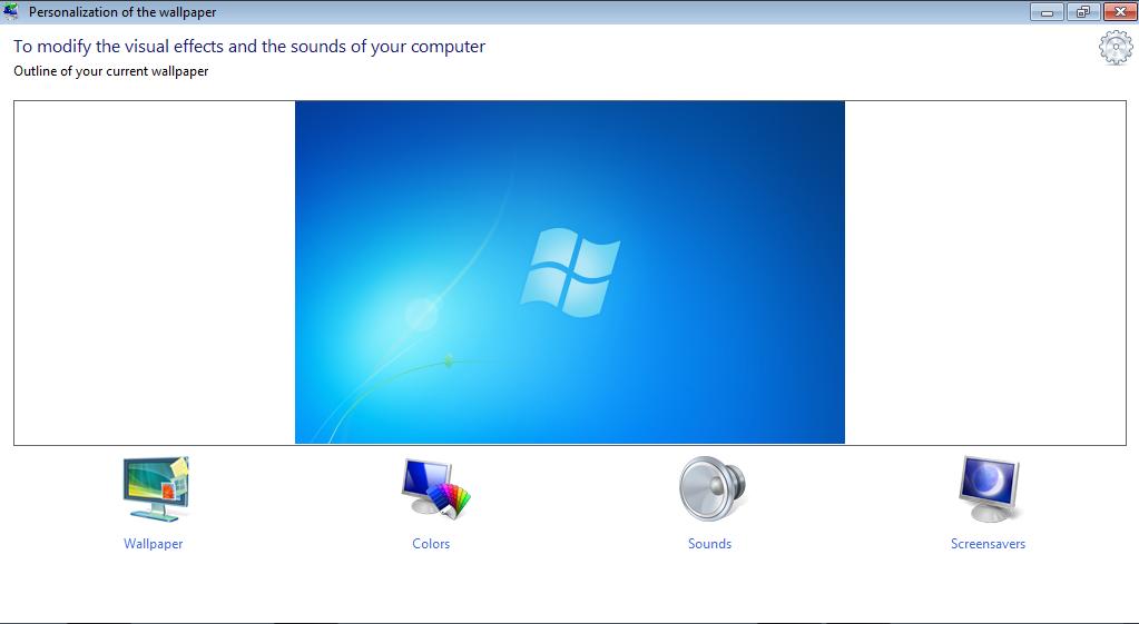 bing downloader wallpapers 64 bits - photo #37