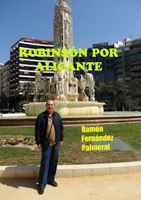 Robinsón por Alicante
