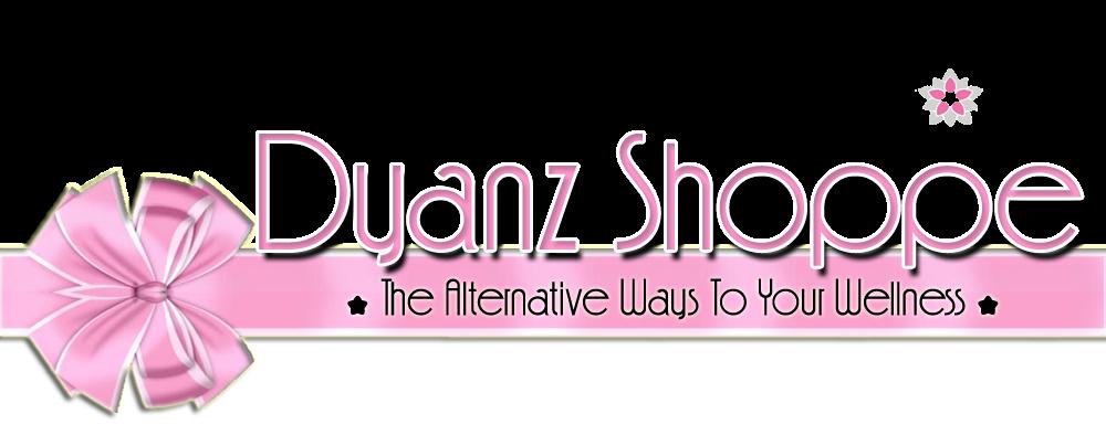 Dyanz Rya Shoppe