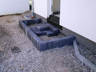 nadine und sven bauen ein haus mai 2012. Black Bedroom Furniture Sets. Home Design Ideas
