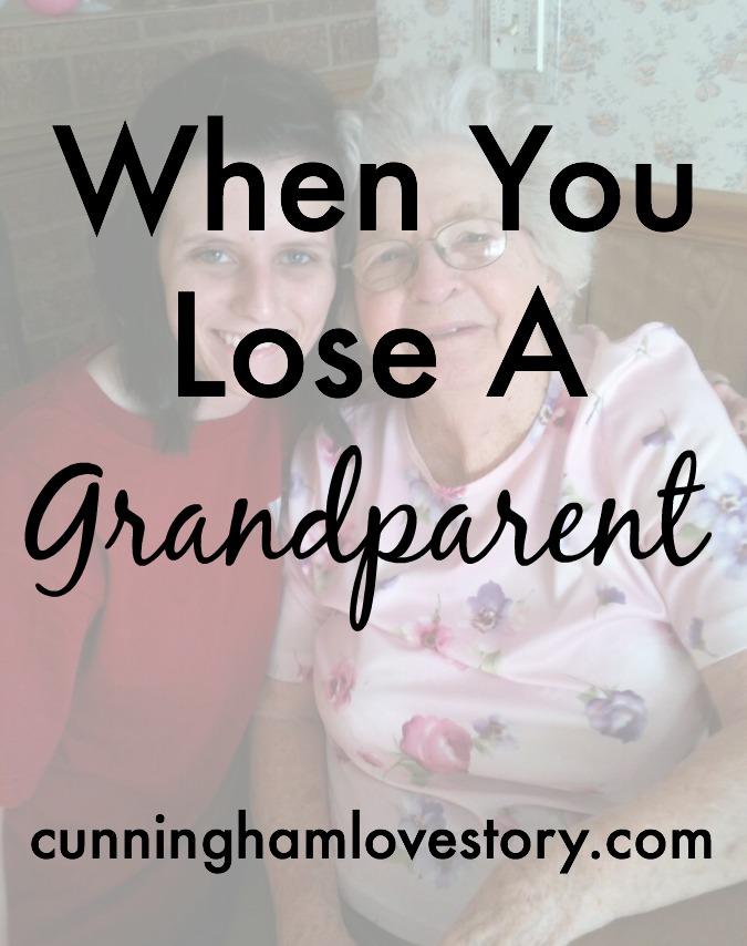 When_You_Lose_A_Grandparent
