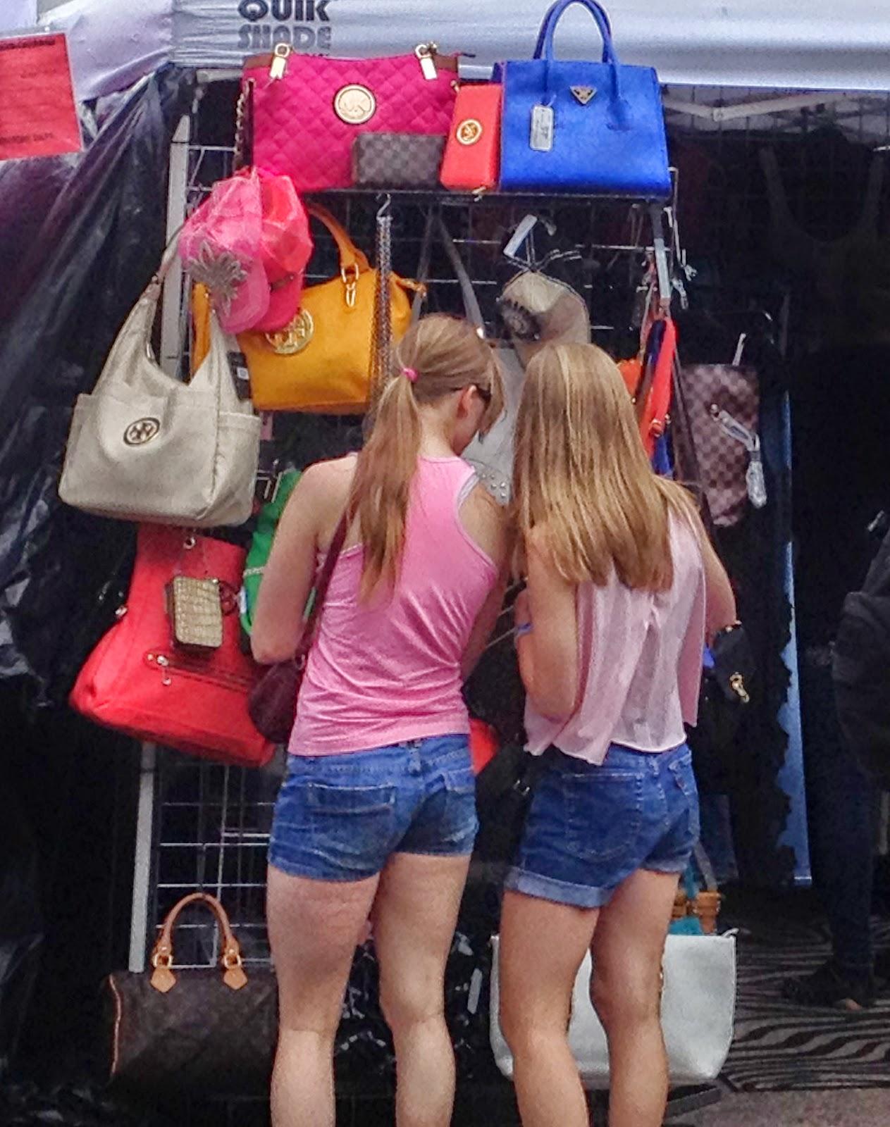 Handbags Michael Kors, Louis Vuitton, Chanel, Prada,