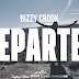 "New Video:  Bizzy Crook ""Departed"""