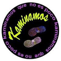 C.D. Kaminamos