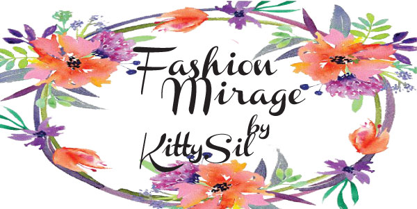 Fashion Mirage
