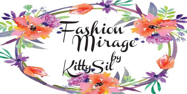 Fashion Mirage