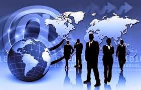 Langkah memulai bisnis online di Blog Bisnis Online