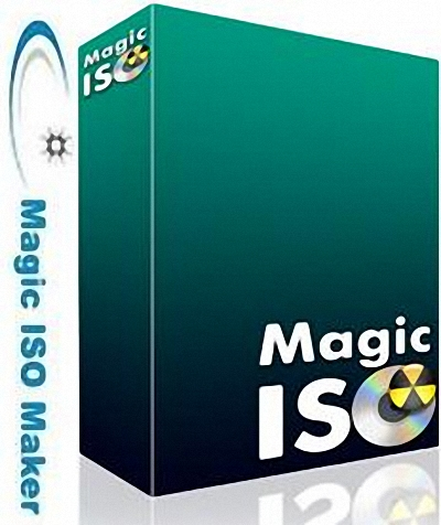 Iso Image Mount Software Free Download
