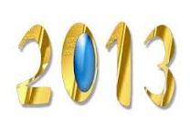 PREDIKSI 2013 RAMALAN ARTIS TERBARU
