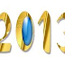 Ramalan untuk Tahun 2013