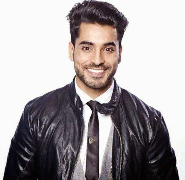 gautam gulati bigg boss photos, gautam gulati bigg boss images, Gautam Gulati Bigg Boss Wallpaper, gautam gulati bigg boss HD wallpapers