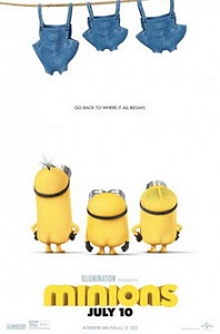 https://en.wikipedia.org/wiki/Minions_%28film%29