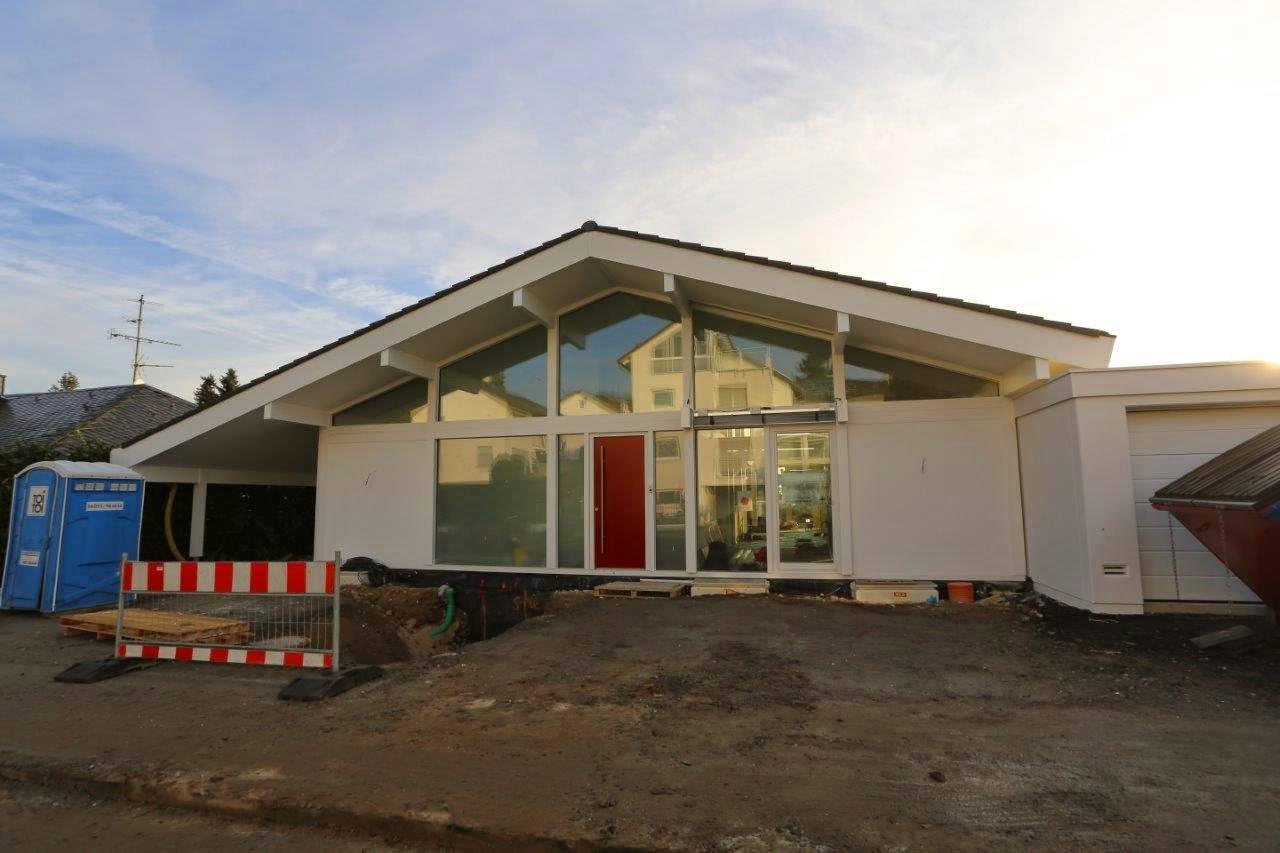Großzügig Wann Man Ein Haus Umverdrahtet Fotos - Der Schaltplan ...