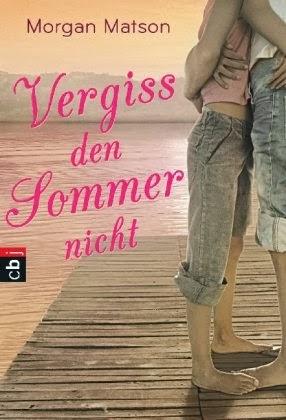 http://lesemomente.blogspot.com/2014/01/wanderbuch-vergiss-den-sommer-nicht.html
