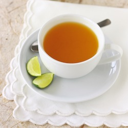 health and longevity benefits of okinawa turmeric tea
