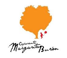 C.C. MARGARITA BURÓN
