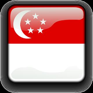 SSH Gratis Server Singapore 17 18 19 November 2015