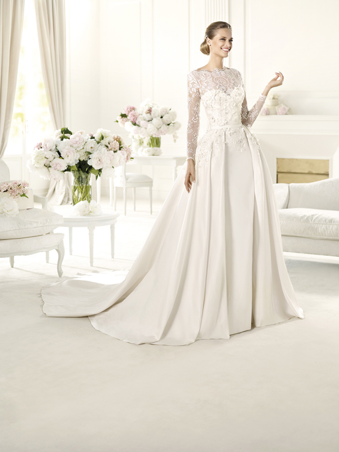 How Much Does An Elie Saab Wedding Dress Cost 97 Amazing Monceau