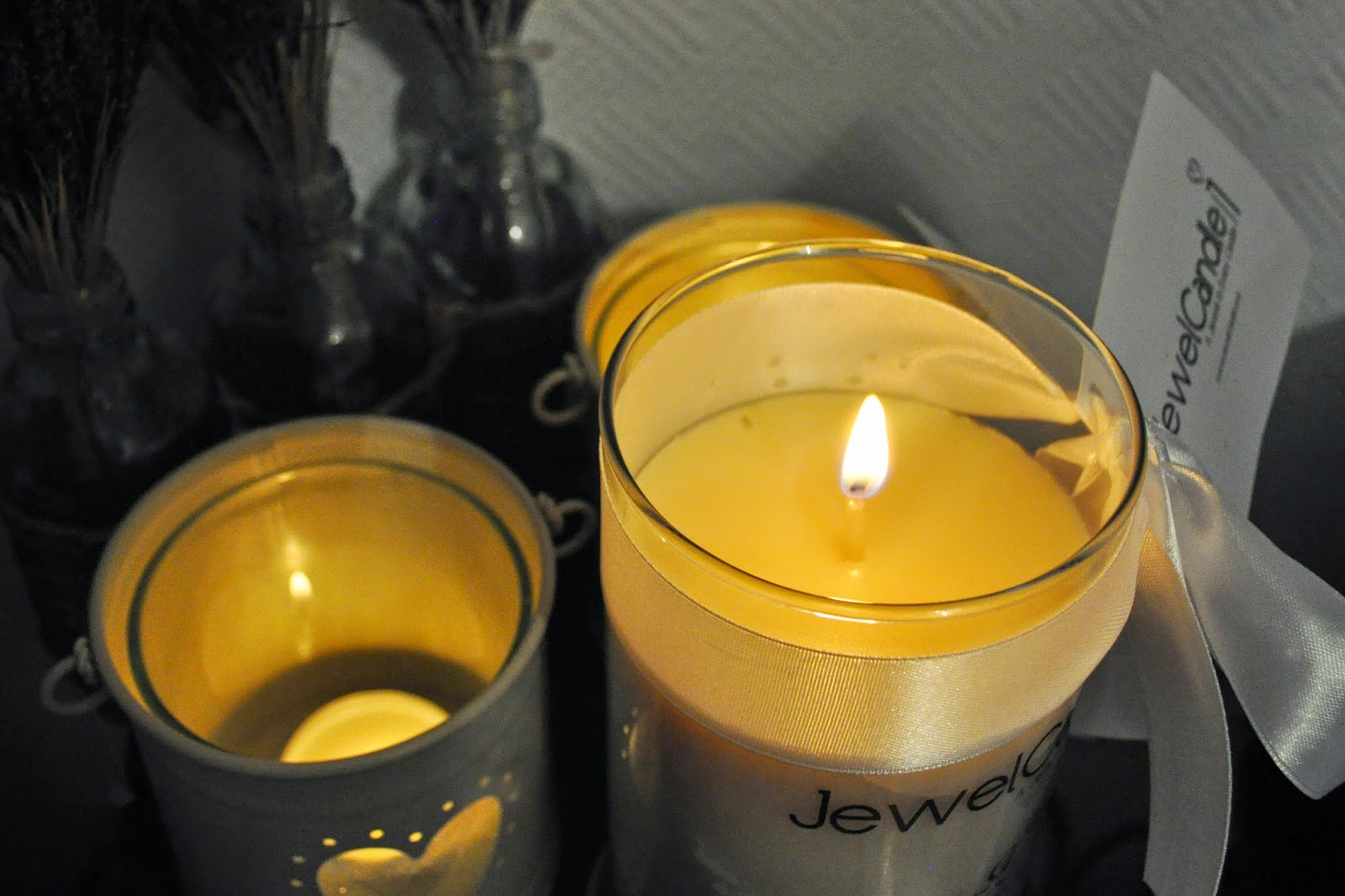 francescassandra uk fashion beauty and lifestyle blog review jewel candle. Black Bedroom Furniture Sets. Home Design Ideas