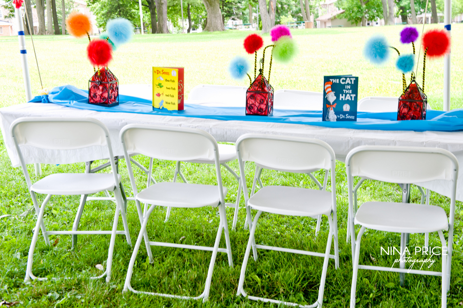 home confetti merry monday dr seuss baby shower