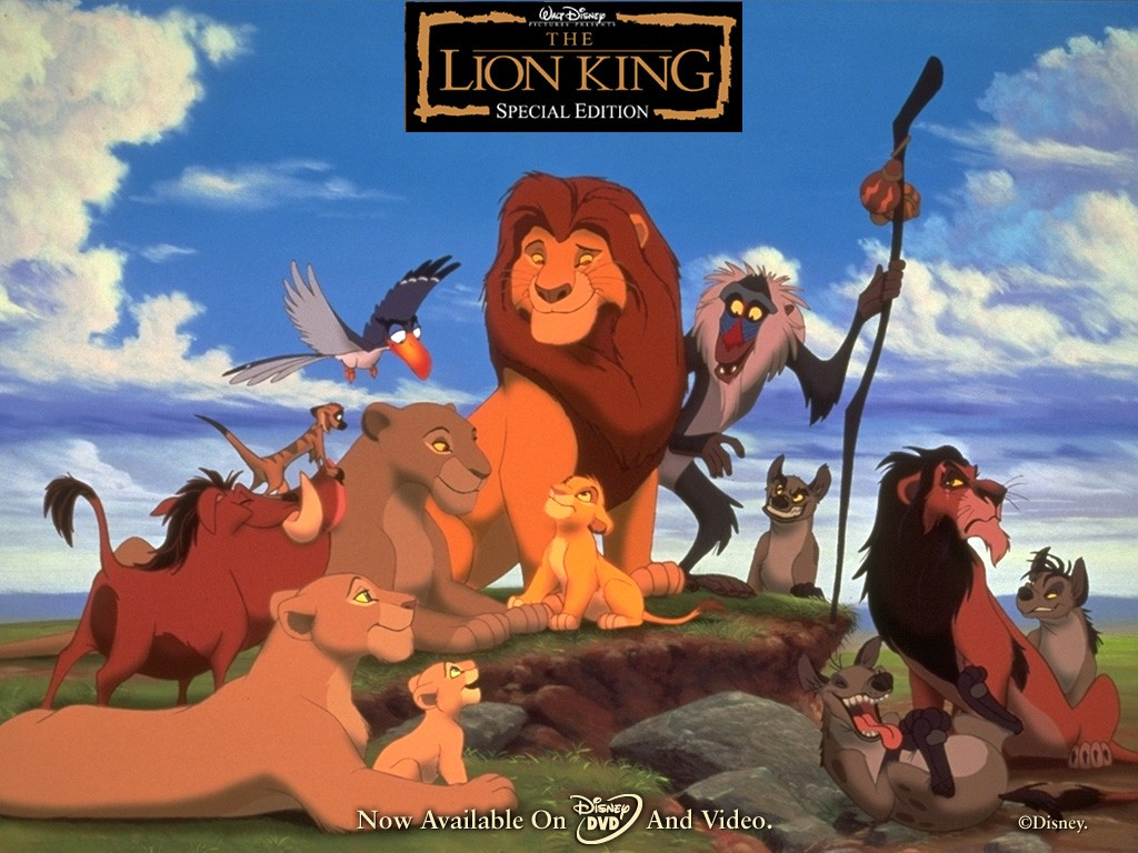 http://1.bp.blogspot.com/-oTBMF_rzBwE/T7uUGM_CD4I/AAAAAAAACcA/_B1Qayqesms/s1600/lion+king+wallpapers+2.jpg