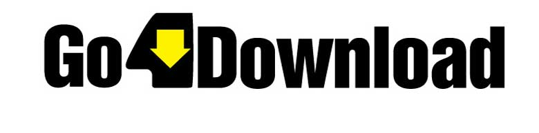 Go4downloaddotcom