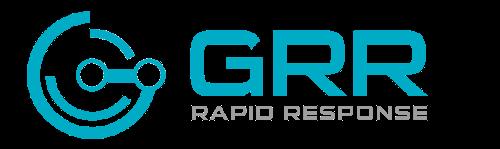 GRR Rapid Response blog