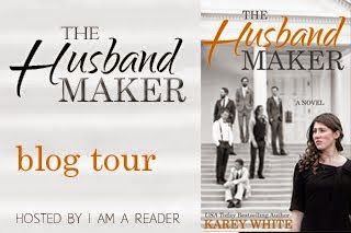 The Husband Maker