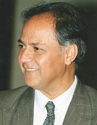 د.خزعل الماجدي