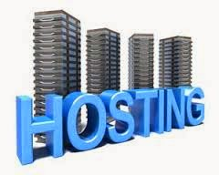 http://www.earnonlineng.com/2014/10/where-to-buy-domain-name-and-web-hosting.html