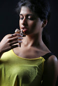Naveena Hot Portfolio Photos-thumbnail-5