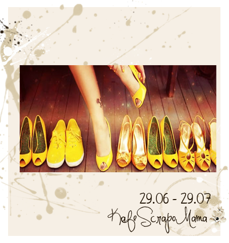 http://kafescrapomama.blogspot.com/2014/06/blog-post_29.html